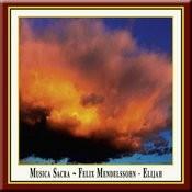 Mendelssohn: Elias / Elijah - Oratorio Op.70 Songs