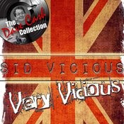 Very Vicious - [The Dave Cash Collection] Songs