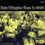 Blues In Orbit Songs