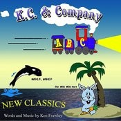 New Classic Kids Songs Songs