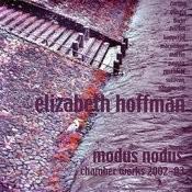 Chamber Music (2002-03) Songs