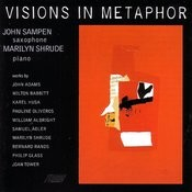Visions In Metaphor Songs