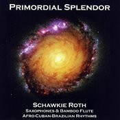 Primordial Splendor Songs