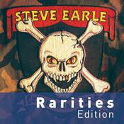 Copperhead Road (Rarities Edition) Songs