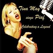 Tina May Sings Piaf Songs