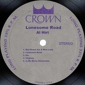 Lonesome Road Songs