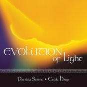 Evolution Of Light Songs