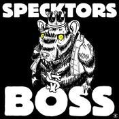 Boss Songs