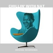 Chillin' With Nat Songs