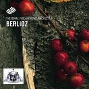 Hector Berlioz Songs