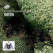 Joseph Haydn Songs