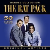 Heroes Collection - The Rat Pack Songs