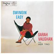 Swingin' Easy Songs