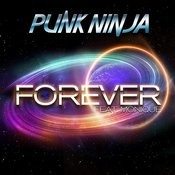 Forever (Hard Rock Sofa Instrumental) Song