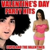 Valentine's Day Party Hits Songs