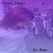Ice Rain Songs