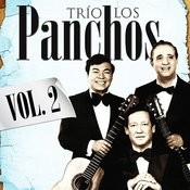Los Panchos. Vol. 2 Songs