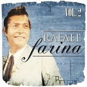 Rafael Farina. Vol. 2 Songs