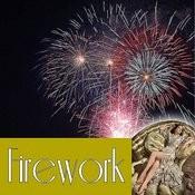 Firework 2011 Single Songs