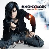 Anonymous - Single Songs