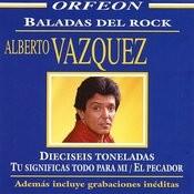 Baladas Del Rock Songs