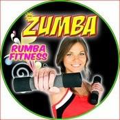 21 Zumba Gym Fitness A Ritmo De Rumba Aerobic Songs