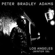 Los Angeles (Winter '09) Songs