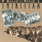 Betiko Trikitixa Songs