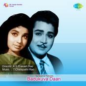 Badukuva Daari Songs