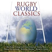 Rugby World Classics Songs