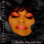 Another Day In Time Songs