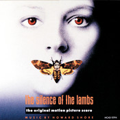 The Silence Of The Lambs Songs