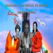 Hommage A La Maman De Gbagbo E Simone Ehivet Songs
