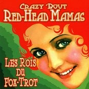 Crazy 'bout Red-Head Mamas Songs