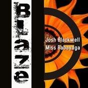 Blaze Songs