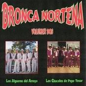 Bronca Nortena, Vol. 2 Songs