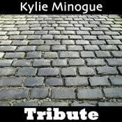 I Should Be So Lucky: Tribute To Kylie Minogue Songs