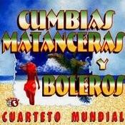 Cumbias Matanceras & Boleros Songs