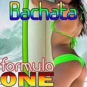 Bachata Formula One 2012 Songs