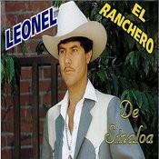 Alejandro Chaidez Song