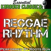 Shine (Originally Performed By Aswad) [Karaoke Version] Song