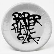 Paper Plate Songs