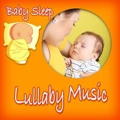 Hush Little Baby Quite Lullaby Song