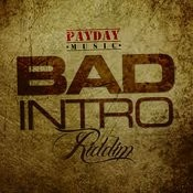 Bad Intro Riddim Songs