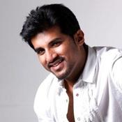 Vijay Yesudas Songs