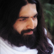 Krishnavaedhan Kulkarni Songs