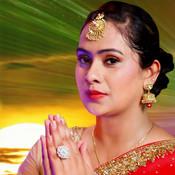 Varsha Tiwari Songs