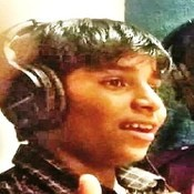 Sartaz Khan Barna Album Songs