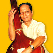 Sudhir Phadke Album Songs