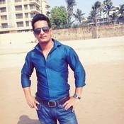 Ravi Mishra Songs